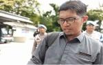 KPU Kalimantan Tengah Tetapkan DPT Tambahan II