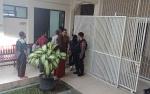 Goyang Pelajar, Pekerja Kayu Terancam 10 Tahun Penjara