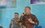 Bupati Seruyan Ingatkan Masyarakat Jaga Toleransi Jelang Pemilu