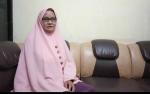 Nenek Warga Mendawai Digendam, Pelaku Ngaku Orang Brunei Darussalam