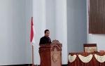 Legislator Seruyan Dorong Pemkab Kembangkan Potensi Pantai Sendurian