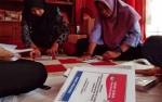 Kekurangan Surat Suara di Palangka Raya Sudah Dilaporkan ke KPU RI