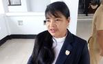 Wakil Rakyat Ingatkan CPNS Harus Bekerja sesuai Formasi