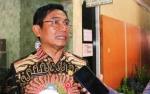 Seluruh SMK di Kalimantan Tengah Laksanakan UNBK