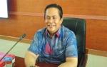 Anggota DPRD Kapuas Ini Harapkan Perlunya Pengawasan Taman Umum dan Jadikan Tempat Kegiatan Positif