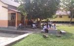 UNBK SMK di Tamiang Layang Berjalan Lancar