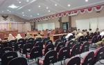 Pemkab Kotim Berikan Penyertaan Modal pada Bank Kalteng