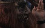 Karnaval Budaya FBIM Tahun 2019 akan Dihadiri Menteri Pariwisata