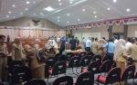 DPRD Kotim: Tahun ini Perda Diniyah Harus Dilaksanakan