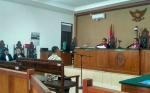 Pengacara Jamaludin: Kepala Disdik Kotim Harusnya Jadi Tersangka