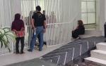 Pencuri Sarang Walet Divonis Pembinaan 4 Bulan di Dinas Sosial Kotim