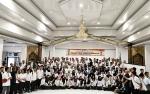 Bawaslu Barito Utara: Petugas TPS Bertugas Cegah Terjadi Pelanggaran