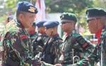 Kapolda Kalteng Berharap Prajurit Semakin Berkarya untuk Masyarakat