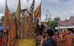Pemprov Kalteng Gelar Upacara Ritual Tiwah di September dan Oktober 2019