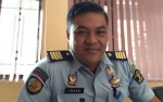 Program Rehabilitasi Napi Narkotika di Lapas Palangka Raya Sudah Berjalan