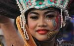 Festival Budaya Isen Mulang untuk Eksistensi Kearifan Lokal