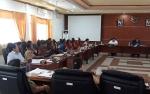 Ini Hasil RDP DPRD Kapuas dengan PT LAK Terkait Dugaan Penyerobotan Lahan Warga