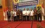 Pertamina dan BPH Migas Canangkan Pembangunan SPBU 3T di 4 Daerah di Kalteng