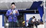 Sekda Barito Utara: STQ Diharapkan Jadi Acuan Tumbuhkan Semangat Baca Alquran