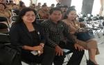 DPRD Gunung Mas: Kemajuan Teknologi Jangan Sampai Sisihkan Budaya Lokal