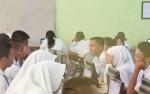 Jumlah Peserta UNBK SMA di Kotim Sebanyak 2.490 Orang
