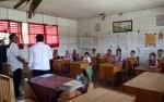 Pemkab Sukamara akan Perbaiki Aset Bangunan Tua dan Rusak