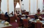 DPRD Sukamara Sarankan Pemda Punya Landscape Pengembangan BUMD