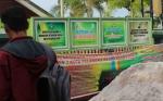 Ketua Komite MIN 3 Palangka Raya: Sumbangan Bersifat Sukarela, Tak Ada Patokan Wajib