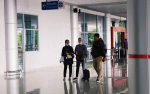 Terminal Baru Beroperasi, Begini Nasib Terminal Lama Bandara Tjilik Riwut