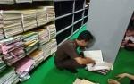 Mantan Kepala BPN Kotim Bebas, Peluang Pemkab Kuasai Tanah Disdik Makin Kecil