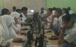 Ada 28 SMA di Kotim Laksanakan UNBK 1 April Mendatang