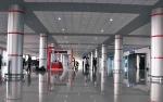 Operasional Terminal Baru, Pemko Perkuat Promosi UMKM