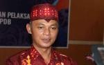Ombudsman Kalteng: Kami Terus Awasi Ujian Nasional dan Penerimaan Peserta Didik Baru