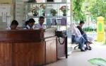 Kepala Dinas Pendidikan Kalteng: UNBK Bukan Penentu Kelulusan