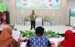 Barito Utara Gelar Lomba Bercerita Tingkatkan Potensi Anak