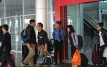Kepala Bandara Tjilik Riwut: Operasional Terminal Baru Masih Soft Opening