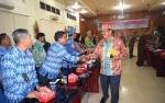 Kerukunan dalam Keberagaman di Kabupaten Kapuas Jadi Kekuatan Besar Memajukan Daerah