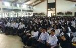 CPNS Kotim Akhirnya Terima SK, Harus Jadi Panutan Masyarakat