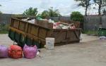 Disperkim Anggarkan Rp250 Juta Tegakkan Perda Sampah