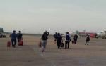 Lebaran Masih Dua Bulan, Tiket Pesawat Sudah Habis