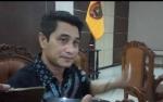 Pemkab Kobar Laporkan Ahli Waris Almarhum Brata Ruswanda Dengan Tuduhan Pemalsuan Surat