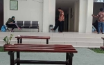 Usai Replik Jaksa, Permasalahkan Terdakwa Anak Tidak Didampingi Penasihat Hukum