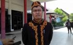 Legislator Dorong Pemko Kembangkan Peternakan Sapi di Palangka Raya