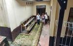 Bocah SMP Dibawa Kabur Selama Dua Hari