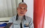 Tipiring Perda Sampah Tunggu SK Wali Kota
