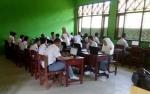 UNBK SMA Sukamara Dilaksanakan Pada 1 April 2019