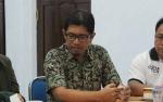 KPU Kalteng Janji Perhatikan Hak Pilih Penyandang Disabilitas