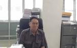 Anggota DPRD Kalteng Ini Minta Pencegahan Narkoba Dilakukan Secara Insentif