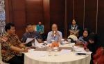 Ini Catatan Rekomendasi Kegiatan Gerakan Literasi Nasional di Kalteng