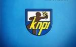 Pengurus DPD KNPI Kalteng Dilantik Selepas Pemilu 2019